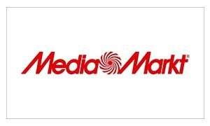 Fiambrera Eléctrica Media Markt